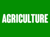 agriculture-001