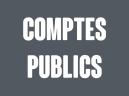 comptes-publics-001