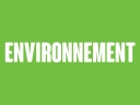 environnement-001