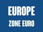 europe-001