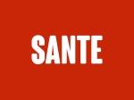 sante-001