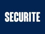 securite-001