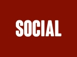 social-001